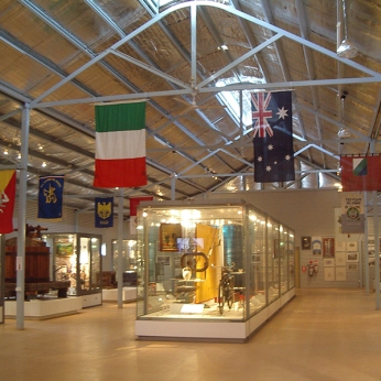 Italian Museum2 small